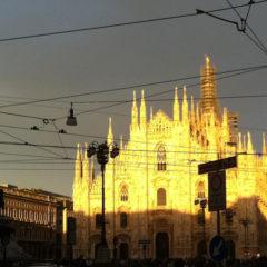 Il Bel Paese invidiato dal mondo e deriso da noi italiani